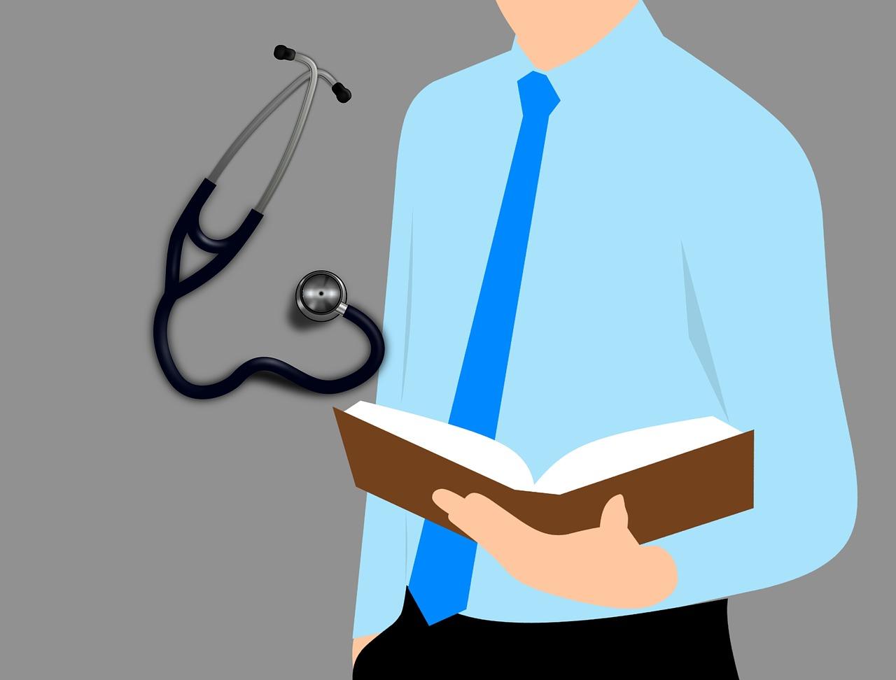 Read more about the article Quels sont les enjeux des études de médecine à l'étranger?